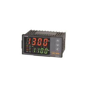 Điều khiển nhiệt độ Autonics TK4W-14CN