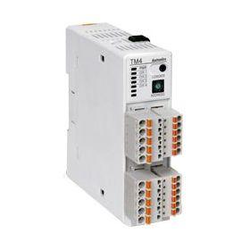 Điều khiển nhiệt độ dạng modul Autonics TM4-N2RE