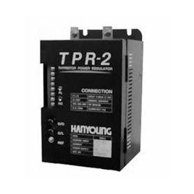 Bộ điều khiển nguồn Hanyoung TPR-2P-380-100A