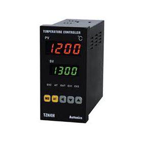 Điều khiển nhiệt độ Autonics TZN4H-B4S