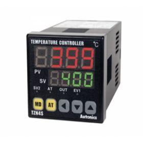 Điều khiển nhiệt độ Autonics TZN4S-24C