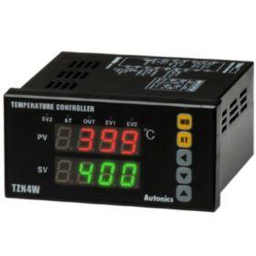 Điều khiển nhiệt độ Autonics TZN4W-A4S