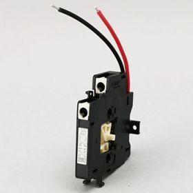 Khóa liên động contactor S-T UT-ML21