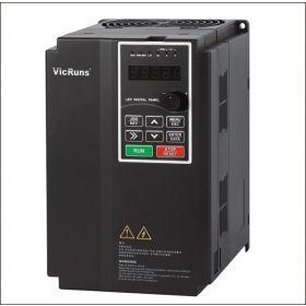Biến tần Vicruns VD520-2S-15GB