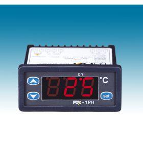 Bộ điều khiển nhiệt độ conotec FOX-1PH