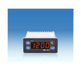 Bộ điều khiển nhiệt độ conotec FOX-2C1