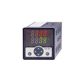 Bộ điều khiển nhiệt độ conotec FOX-300A-1