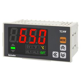 Điều khiển nhiệt độ Autonics TC4W-14R