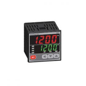 Bộ điều khiển nhiệt độ Hanyoung HX7-00