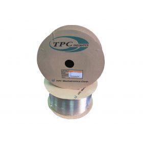 Ống dẫn khí ST0604