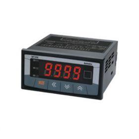 Đồng hồ đo volt amper digital panel meter M4N-DV-01