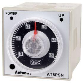 Bộ định thời Autonics AT8PSN-2