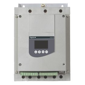 Bộ khởi động mềm ATS48,ATS48C11Q 110A 400V