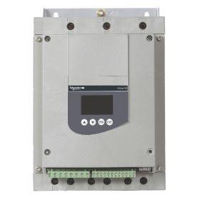 Bộ khởi động mềm ATS48,ATS48C17Q 170A 400V