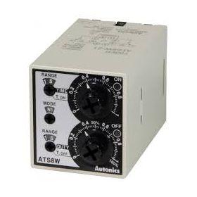 Bộ định thời Autonics ATS8W-43