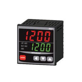 Bộ điều khiển nhiệt độ Hanyoung AX7-1A