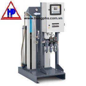 Máy tạo khí sạch dòng BAP/BAP+