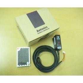 Cảm biến quang Autonics BM3M-TDT