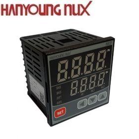 Bộ điều khiển nhiệt độ Hanyoung HX7-12