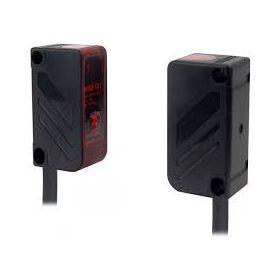 Cảm biến quang Autonics BY500-TDT
