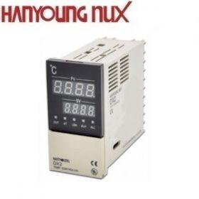 Bộ điều khiển nhiệt độ Hanyoung DX2-PCWAR