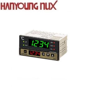 Bộ điều khiển nhiệt độ Hanyoung DX3-KSSNR