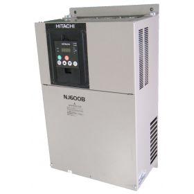 Biến tần Hitachi NJ600B-1320HFF