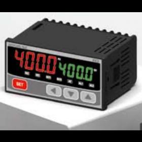 Bộ điều khiển nhiệt độ Hanyoung HX3-00