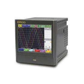 Bộ điều khiển nhiệt độ Hanyoung GR100-10