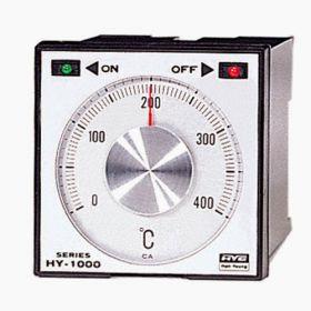 Bộ điều khiển nhiệt độ Hanyoung HY1000-PKMNR-05