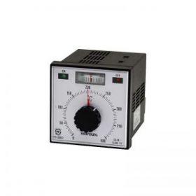 Bộ điều khiển nhiệt độ Hanyoung HY3000-PKMNR-05