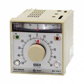 Bộ điều khiển nhiệt độ Hanyoung HY4500-PPMNR-09