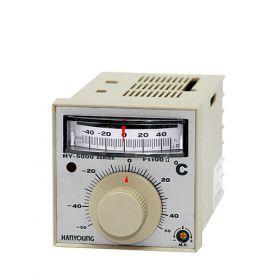 Bộ điều khiển nhiệt độ Hanyoung HY5000-PKMNR-07