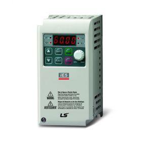 Biến tần LS SV002IE5-2C