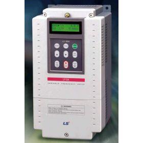 Biến tần LS SV110IP5A-2N