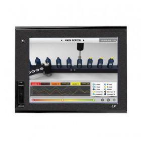 Màn hình hmi iXP50-TTA/DC(Touch Panel)