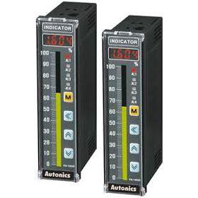 Bộ hiển thị dạng cột Autonics KN-1000P
