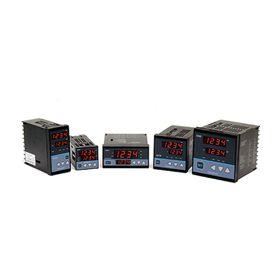 Bộ điều khiển nhiệt độ Hanyoung KX4N-CCNA
