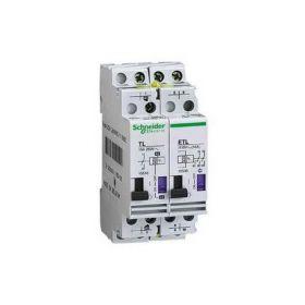 Modul mở rộng cho iTL , iTLl Schneider A9C32836