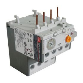Rờ le nhiệt LS MT12(05-8A)