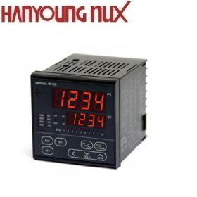 Bộ điều khiển nhiệt độ Hanyoung NP100-00