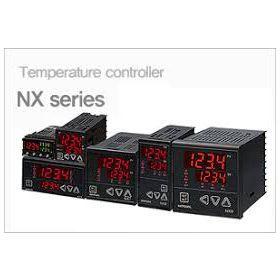 Bộ điều khiển nhiệt độ Hanyoung NX2-10