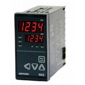 Bộ điều khiển nhiệt độ Hanyoung NX2-00