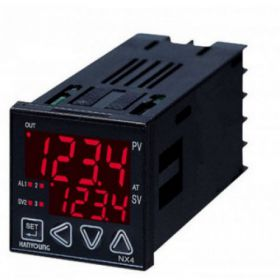 Bộ điều khiển nhiệt độ Hanyoung NX4-03