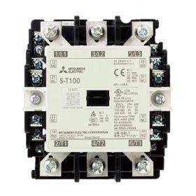 Contactor Mitsubichi S-T100 AC48V