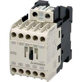 Contactor Mitsubichi S-T12 AC48V