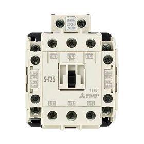 Contactor Mitsubichi S-T25 AC24V