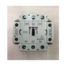 Contactor Mitsubichi S-T35 AC48V
