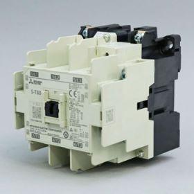 Contactor Mitsubichi S-T80 AC48V