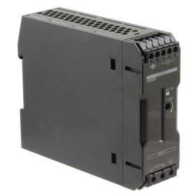 Bộ nguồn Omron S8VK-C06024